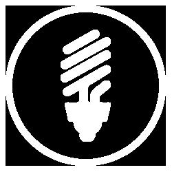 Sistemas de Iluminación y Fuerza